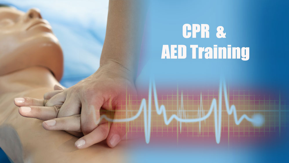 American lifeguard association CPR%20&%20AED%20Training